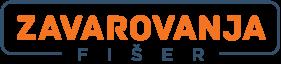 cropped FISER ZAVAROVANJA logo 2